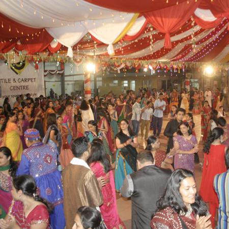 hindufestival041014