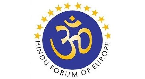 hinduforumofeurope-copy