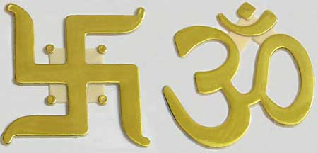 Rajiv Malhotra at Bangalore Litfest on Hinduism and Grand Indian ...