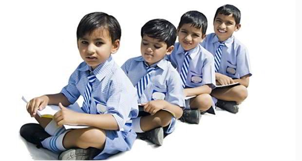schoolchildren-1