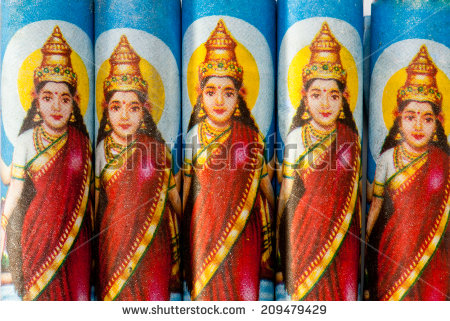 stock-photo-indian-goddesses-lakshmi-image-on-firecrackers-for-diwali-festival-isolated-on-white-background-209479429
