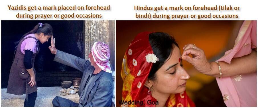 Perdue Hill AL Hindu Single Men