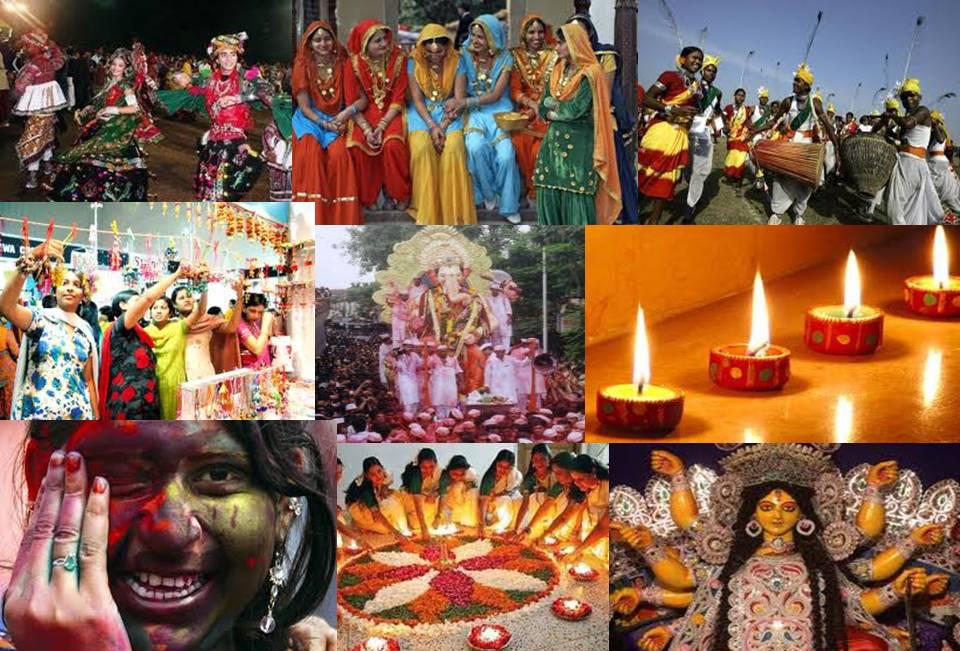 52aabe97124acindian-festivals
