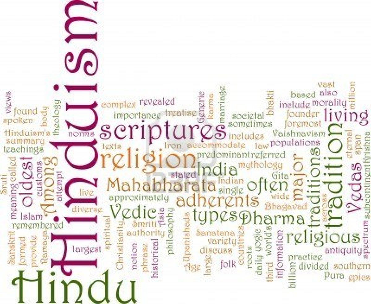 "sanskrit in relations to hinduism essay Chanting sanskrit increases brain cognitive areas- ""sanskrit effect""  swami vivekananda's speech on hinduism  and spiritual relations between soul and ."