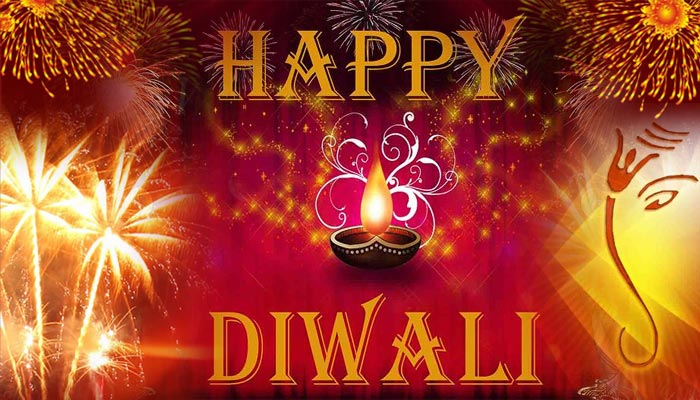 Beautiful-Happy-Diwali-Greeting-Card-Designs-For-Diwali-2014-2