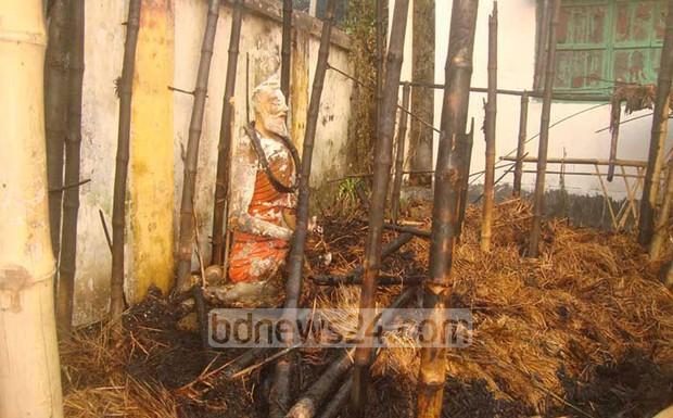 Gaibandha-PIC-(15.11.14)-