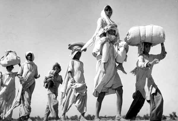 Mass-migration-during-independence-of-India-57-copy