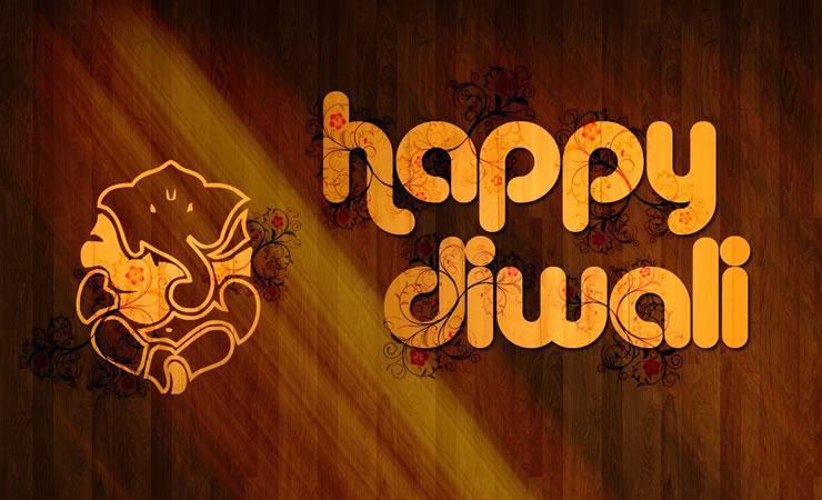 Shubh-Deepavali-Happy-Diwali-Celebrate-the-Festival-of-Lights-2014