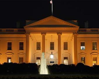 white-house__1616674592