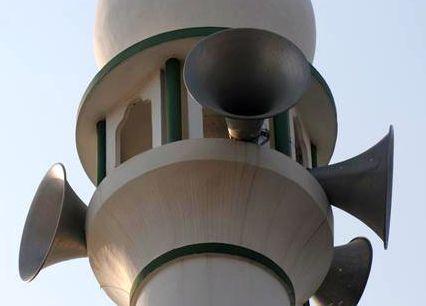 09_mosque_loudspea_2238313f