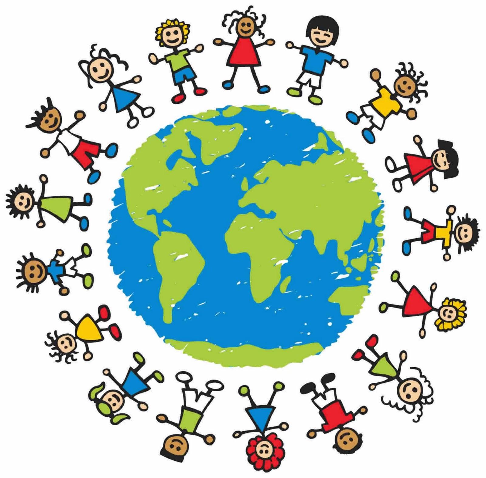 Stop atrocities on kids during Muharram: HC | World Hindu News