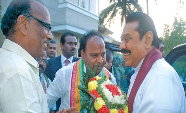 Rajapaksa_1