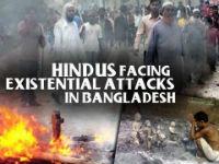 bangladeshi_hindus