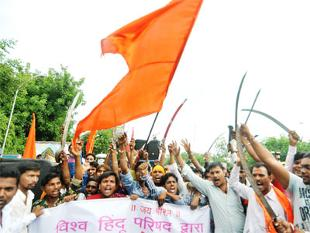 vhp-says-hindu-values-will-be-restored-in-country