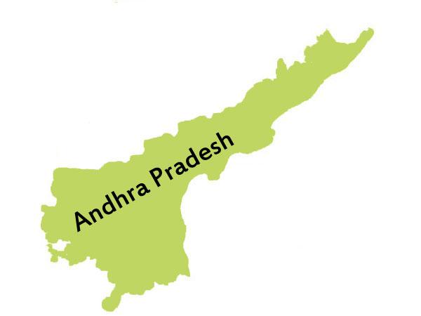 01-1420115803-andhra-pradesh