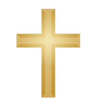 2753914247_Christianity_cross_answer_2_xlarge