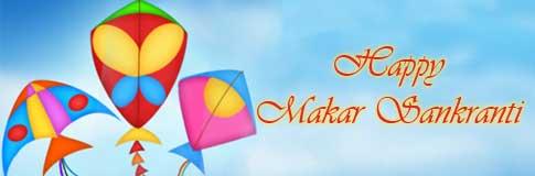 699_Makar-Sankranti