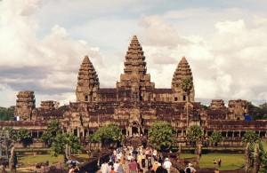 Angkor-Archaeological-Park-300x195