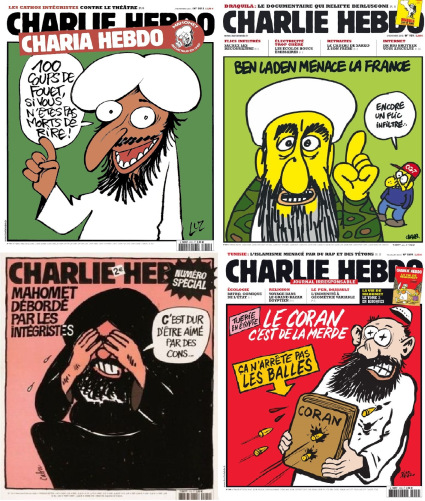 charlie-hebdo-front-page