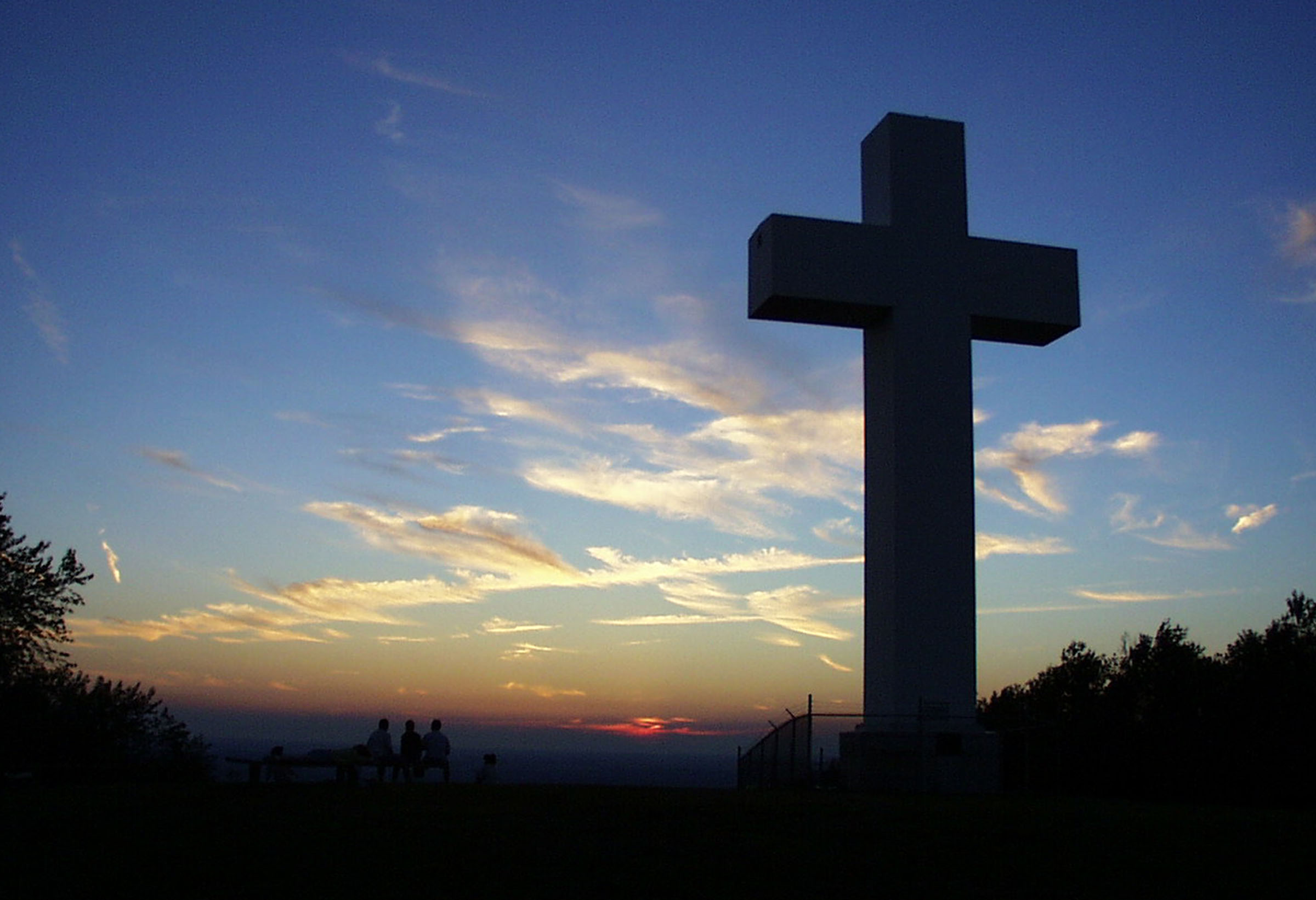 cross_sunset-26