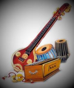 instruments-250x297