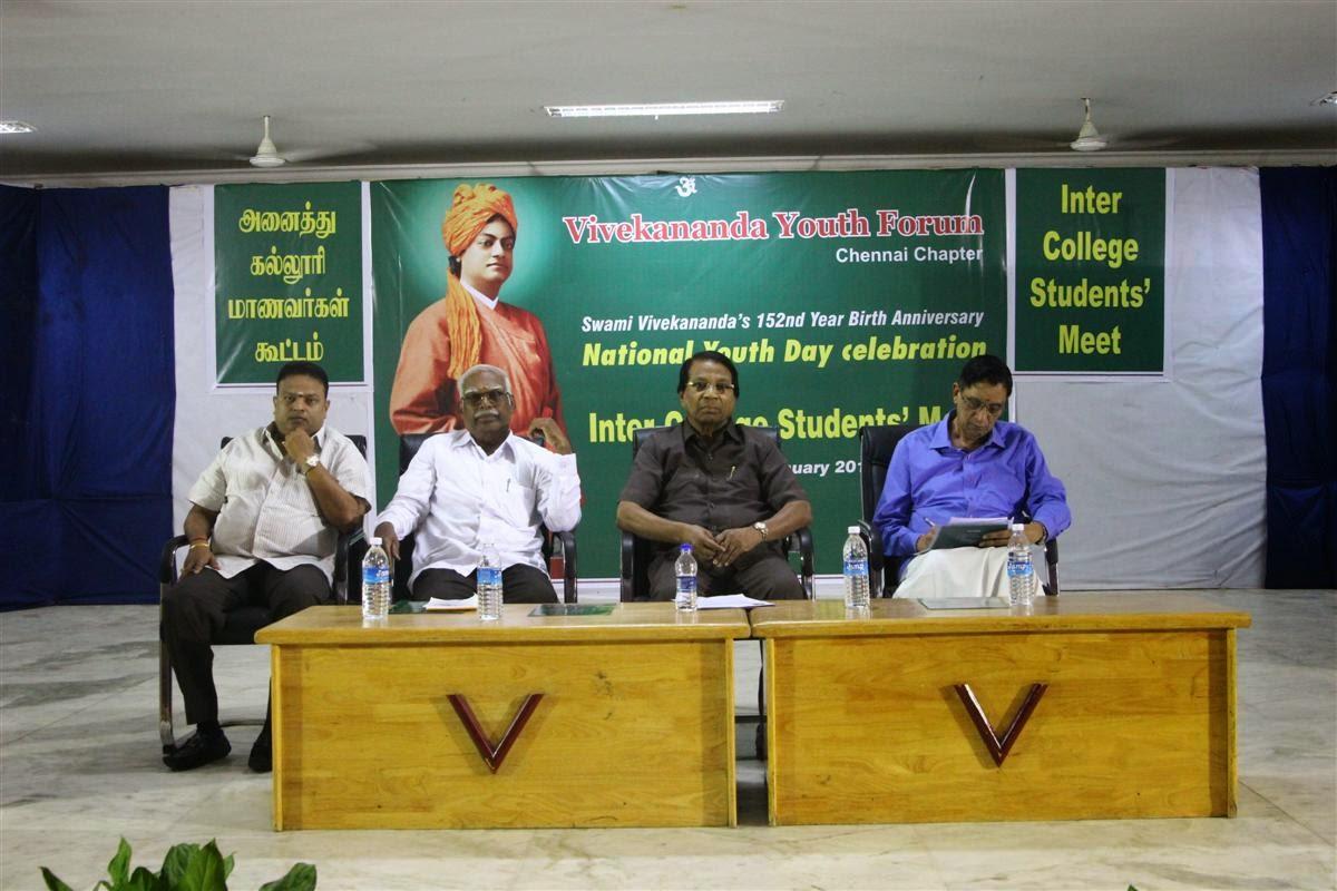 vvk_152_youth_forum_VELS_21