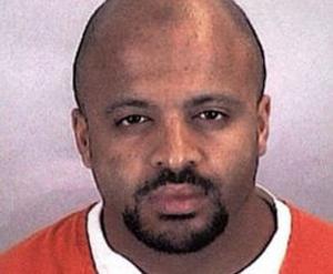 Moussaoui-calls-Saudi-princes-patrons-of-al-Qaida