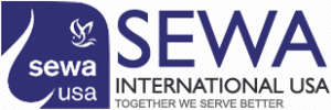 Sewa-International-USA-300x100