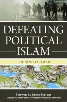 defeating-political-islam