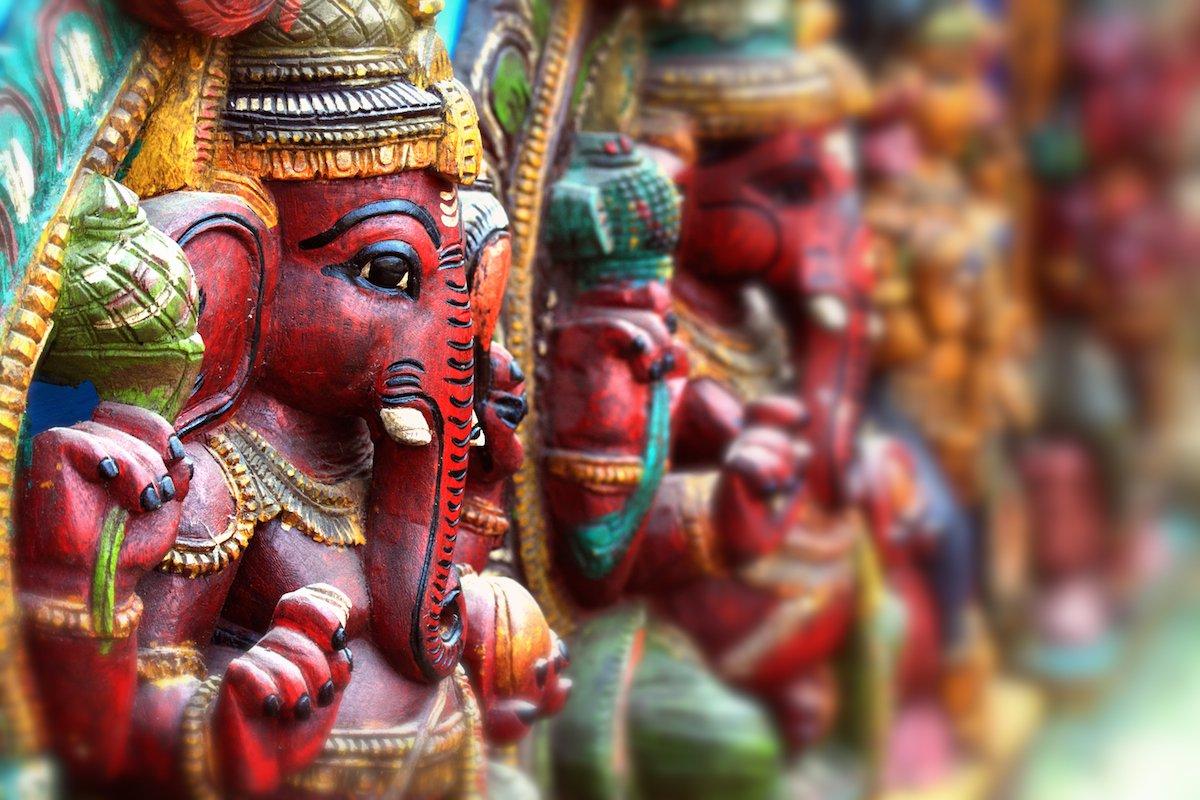 Resultado de imagem para karma hindu