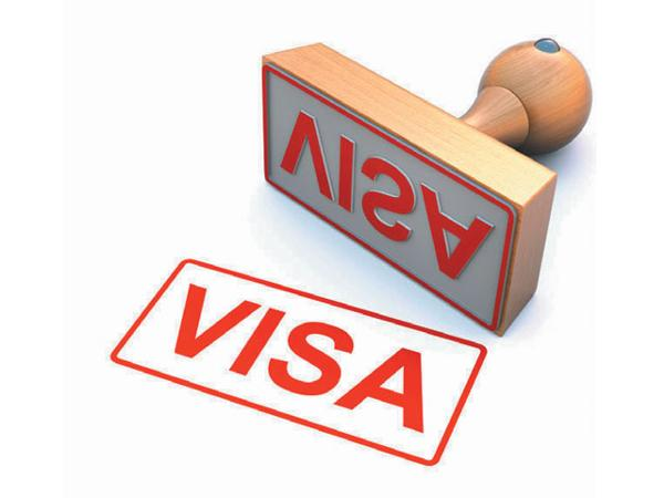 government-to-accept-online-visa-applications-from-pakistani-hindus