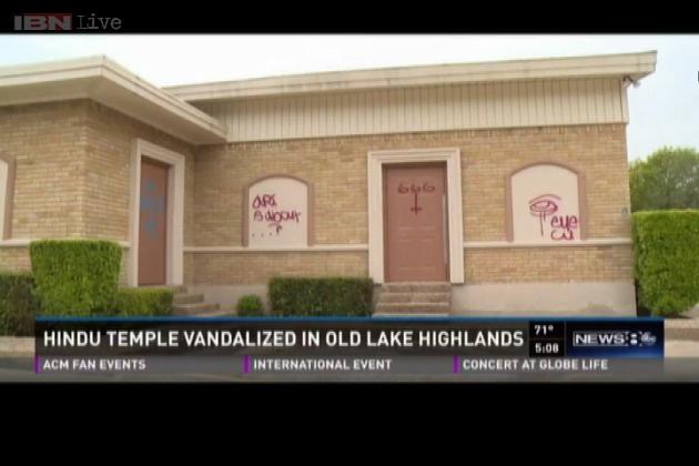hindutemple_vandalised_new_4 (1)