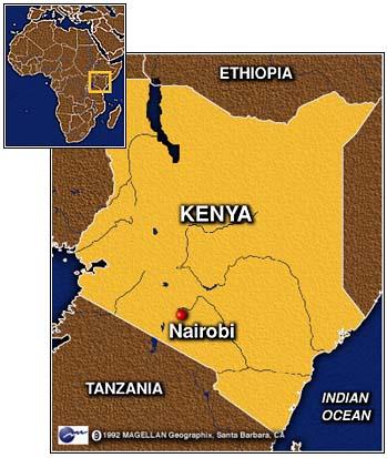 kenya_nairobi_lg_map