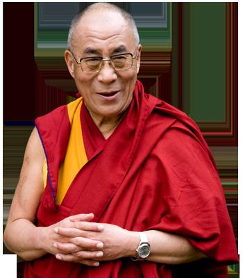 Dalailama06