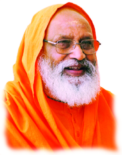contribution of swami dayanand in the field Swami dayananda saraswati is the founder of arya samaj, a hindu reform movement of the vedic tradition he was a well-known scholar of the vedic lore and sanskrit language.