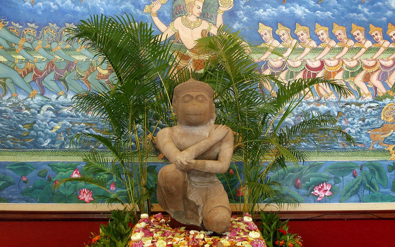 Hanuman1A-66j5rwyzu0qlec6nn67b9ga85yrvmqco7ujazxvkjm2