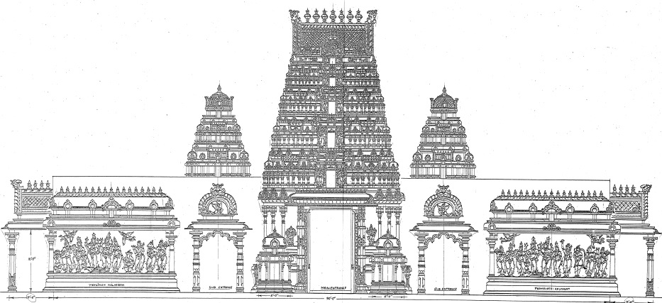 Temple-View-22