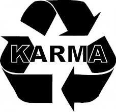 Doctrine of Karma and how it works- Tilak B  Shrestha, Ph D  - World