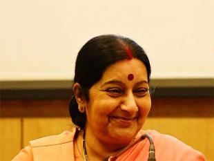 sushma-swaraj_afp