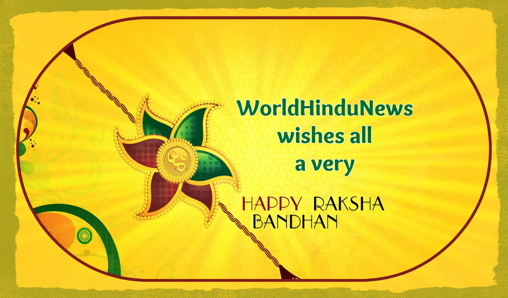 Raksha-Bandhan-Best-wallpapers-photos-2014
