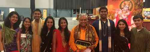 1442037455055_Global Dharma Conference Edison, NJ, 2015