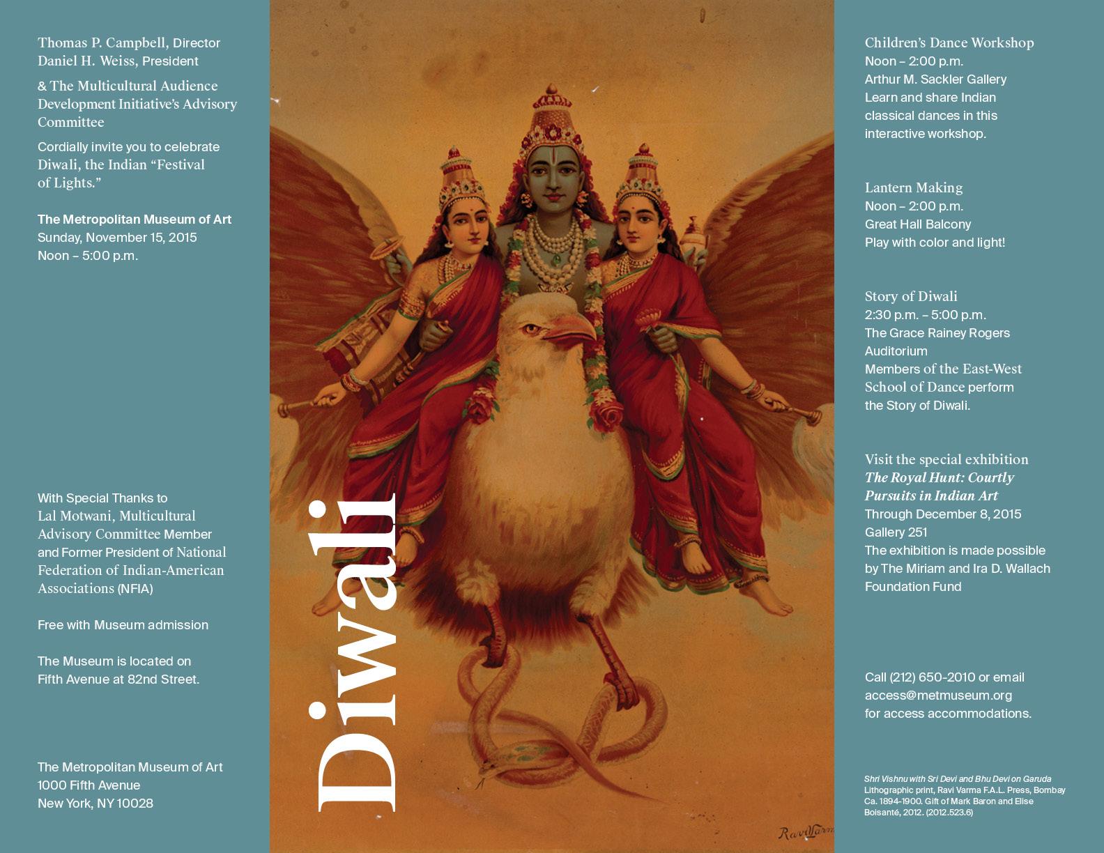 Diwali_Invitation_11.15.15