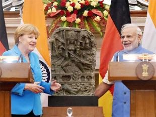 india-germany-agree-to-make-adaptation-central-part-of-paris-climate-deal
