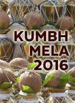 kumbh_mela_2016