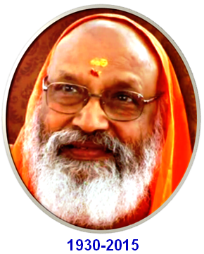 A Humble Tribute To An Epitome Of Wisdom, Love & Compassion – Swami Dayananda Saraswati