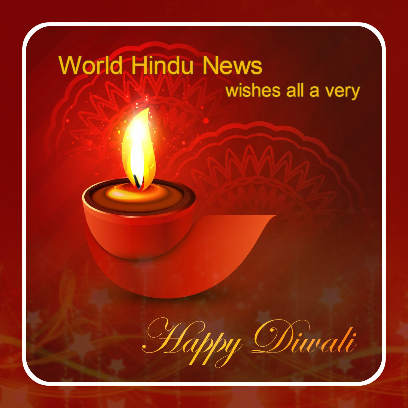 beautiful-haapy-diwali-diya-wishes