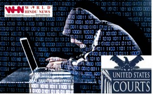 Hacker-Typing
