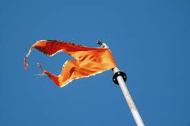 Empire-Pic-Hindu-flag