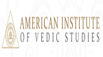 american_institute_vedic_studies