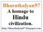 bharatklayan_97